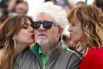 Pedro Almodovar: i film sono la mia autobiografia - Video