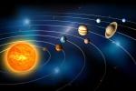 """Sempre di più i mondi alieni: """"Potremmo scoprire un'altra Terra"""""""