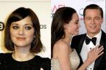 "Media americani: ""La Jolie dimagrita perchè Brad Pitt la tradisce"" - Foto"
