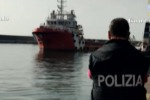 Immigrazione, salvati oltre 800 profughi
