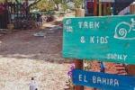Le vacanze a misura di famiglia: c'è il portale coi consigli sulla Sicilia