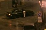 Prostituzione a Palermo, i cittadini si ribellano