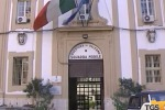 Spagnolo sbarca a Palermo con la nave da crociera e gli scippano la collana: arrestato giovane