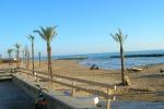 Marina di Ragusa, stanziati 13.500 euro per il restauro di una chiesa