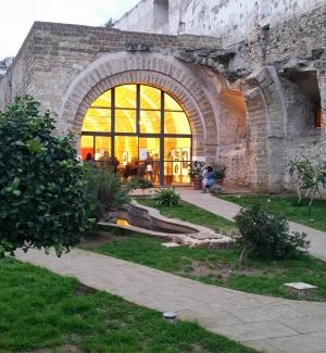 Palermo, permesso a detenuto mafioso per sposarsi fuori dal carcere