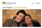 """Addio a Regina Senatore, Donna Lucia di """"Un posto al sole"""""""