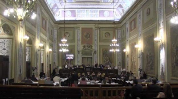 ars, Sicilia, taglio dei vitalizi, Sicilia, Politica