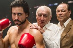 """Hands of stone"", Robert De Niro sul ring: proiezione evento a Cannes"