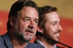 Il Gladiatore torna al Colosseo, Russell Crowe nella Capitale per una proiezione speciale del film