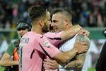 Sorrentino dice addio al Palermo Per il capitano forse un posto al Chievo