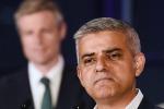 Khan, figlio di immigrati diventa mayor: ecco il nuovo sindaco di Londra