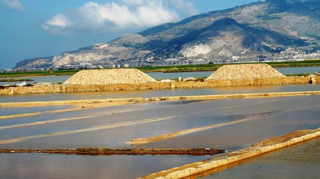 isola, mozia, saline, unesco, Trapani, Cultura, La bella Sicilia