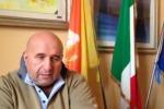"""Incendio a Pantelleria, il sindaco: """"Colpita tutta l'isola nella propria identità"""""""