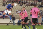 La Scozia in campo come i rosanero: la curiosità durante l'amichevole con l'Italia