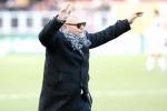 Ancora un pari per il Trapani, ad Avellino finisce 0-0