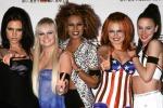 Victoria e le Spice Girls: ai concerti staccavano il mio microfono
