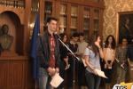 Fasci siciliani raccontati dagli studenti a Palermo