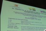 Sviluppo rurale, accordo tra Regione e Monte dei Paschi