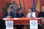 Talassemia, una corsa a Palermo per la raccolta fondi