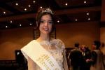 Squalificata perchè... mamma: la storia di Tamara, ex reginetta di bellezza in Argentina
