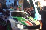 Targa Florio, tutto pronto per la 101^ edizione: iscritti anche da Usa e Cina