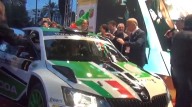 automobilismo, targa florio, Sicilia, Sport
