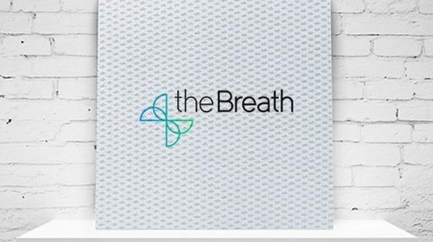 the breath, Sicilia, Società