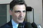 L'assessore al Turismo, Anthony Barbagallo
