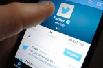 Twitter, vendita sempre più in salita: tonfo in Borsa