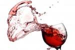 Il vino di Leonforte vince un premio