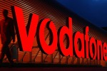 Vodafone cerca 200 apprendisti, c' è posto anche a Catania