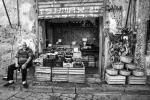 Il mercato della Vucciria in mostra al Principato di Monaco
