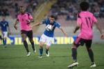 L'Italia batte 1-0 la Scozia a Malta Ma per Conte ancora molto lavoro