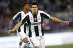 Morata decide ai supplementari, Coppa Italia alla Juve