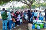 Indumenti per le famiglie in difficoltà: palermitani lanciano iniziativa sui social