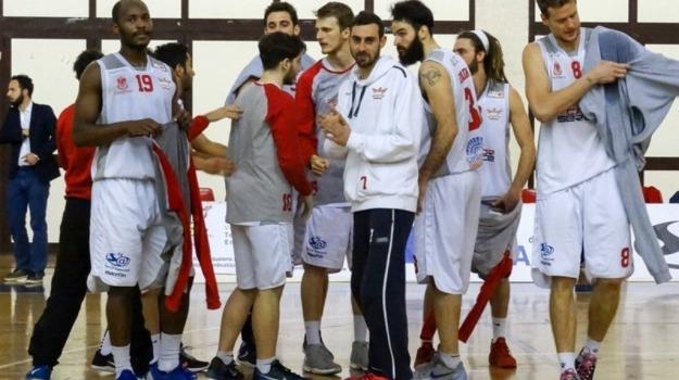 basket, Palermo, Sport