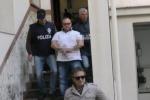 Palermo, gli immigrati si ribellano: dieci arresti nel quartiere Ballarò