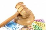 All'asta gli immobili dell'ex Sicilcassa: patrimonio valutato oltre 110 milioni di euro