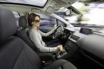 Felici al volante? L'Italia nella top ten tra i migliori posti in cui guidare