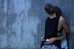 """Usa, poliziotto """"ferma"""" il loro bacio: 80 mila euro ad una coppia lesbica"""