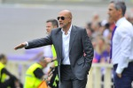 Coppa Italia, sarà il Bari l'avversario del Palermo