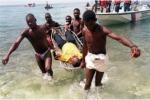 Paura ad Haiti, barca si capovolge in mare: 9 morti