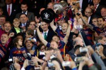 Il Barcellona vince anche la Coppa del Re, battuto il Siviglia