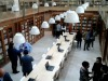 Gela partecipa al progetto E-Culture, presto online la biblioteca di Largo San Biagio