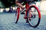 Cassaro e via Maqueda a Palermo, cambiano le regole per le bici