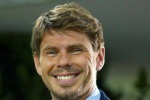L'ex milanista Boban nominato vicesegretario generale della Fifa