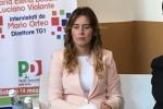 """Referendum, il ministro Boschi a Palermo: """"Referendum voluto per scelta politica"""""""