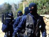 Mafia, 2 ville e un bar a Palermo: confisca da 4 milioni alle famiglie Madonia e Di Trapani