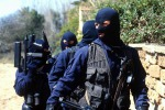 Terrorismo, blitz dei Ros: fermato marocchino in Piemonte