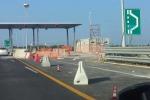 Siracusa-Gela, il Cas: servono due miliardi per completare l'autostrada